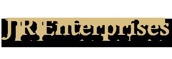 J R Enterprises