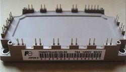 7MBR75U4B120-50 IPM MODULE