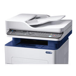 MFP Printer - Ecosys M6030cdn Mfp Printer Wholesale Trader from New