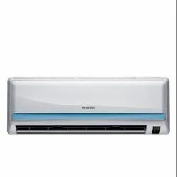 Rotary Compressor 5 Samsung Split Air Conditioners, Capacity: 1.5 Ton