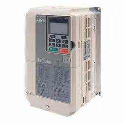 P1000 Yaskawa Electric AC Drive