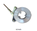 Actuator Assembly  6.5 Inch