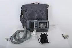 CPAP Machine - Sleep Apnea Machine Latest Price