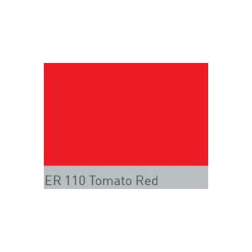 Er 110 Tomato Red Acp Sheets For Exterior Size 12x4 Feet Rs 55 Square Feet Id 22481907062