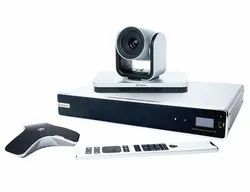 Polycom Video Conferencing System Group 700