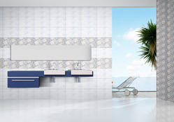 Odg Russel Ceramic Wall Tiles