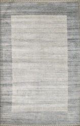 Handloom Persian Gabbeh Carpets
