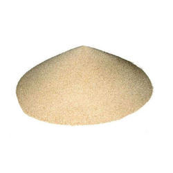 Zircon Sand, Packaging Type: Hdpe Bags