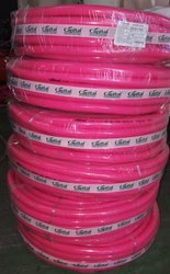 Flexible PVC Garden Pipe
