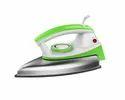 Usha EI 3402 Green Dry Iron