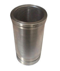 Auto Cylinder Liner