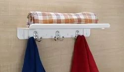 Towel Rack Jaguar Bathroom Accessories