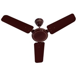 Brown Usha Ceiling Fan