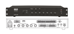 APM-202CU Intelligent Paging Systems