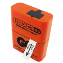 GSM Data Logger