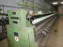 RJK Cone Winding Machine