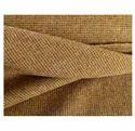 Windowpane Wool Check Fabric