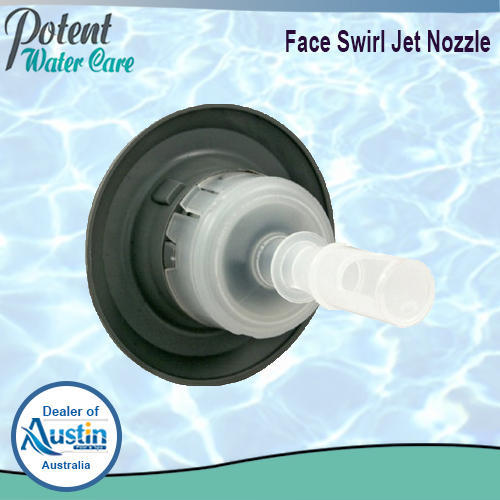 Jacuzzi Jet Nozzle.Spa Jacuzzi Products Rotatory Jet Manufacturer From New Delhi