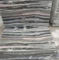 Indian Marble Polished Finish Designer Marble Stone, Thickness: 16 Mm