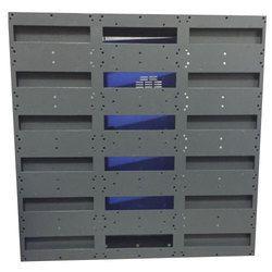 P6 Indoor LED Cabinet