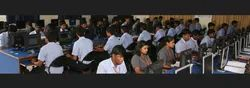 Btech Information Technology Course