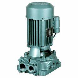 33 Metre Mild Steel Jet Pump, Max Flow Rate: 765 LPM