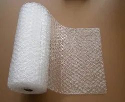 LDPE Air Bubble Sheet Roll