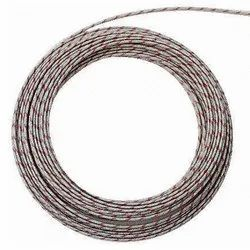Industrial Glass Wires