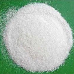 Liquid Caprylic Acid