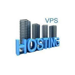 VPS Hosting Services, In Maharastra