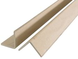 Corrugated Edge Protectors