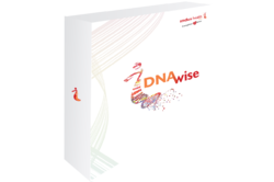 DNAWise 2.0 - Genetic DNA Testing For All Age Groups