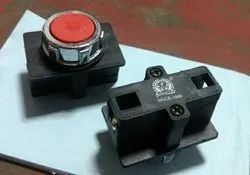 20 AMP DF New Push Button