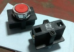 DF New Push Button 20amp