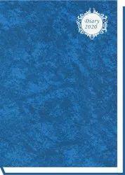Flora Universal Diary Elite A39