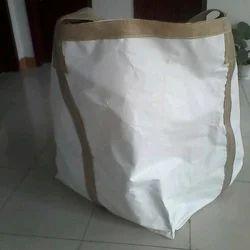 Jet Tech Polypropylene PP Liner Bags, For Bulk Packaging