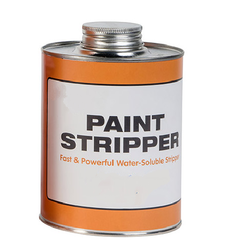 Paint Strippers