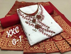 Embrodery Suite