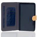 Flip Cover For Lenovo Tab 2 (7.0) / A7-10