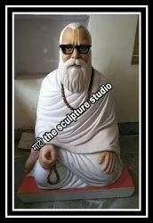 Marble Murti Statue