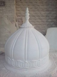 Masjid Gumbad Marble Articles