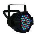 DJ LED Lights