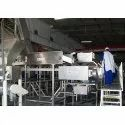 Stainless Steel Mango Processing Line