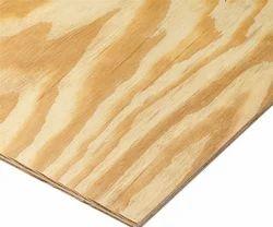 Wood Veneer In Ernakulam Kerala Wood Veneer Price In
