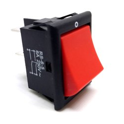 RS-6 Rocker Switch