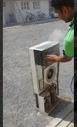 RITTAL Panel AC Repair SERVICE, Model Name/Number: 8168486573