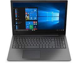 Lenovo Laptop V130, Model Name/Number: V 130, Model No.: Lenovo V130