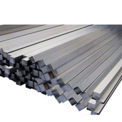 Alloy Steel Flat Bar D3