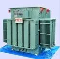 Industrial Stabilizers