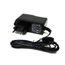 SANTRON 1AMP POWER ADAPTER, Size: Standard, 12V